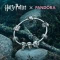 Harry Potter prívesky