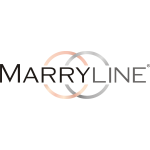 Marryline