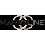 Marryline
