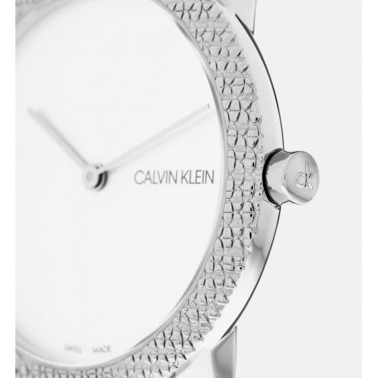 Watch - Calvin Klein Minimal