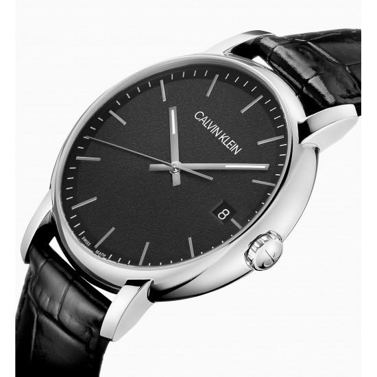 Watch - CALVIN KLEIN Established