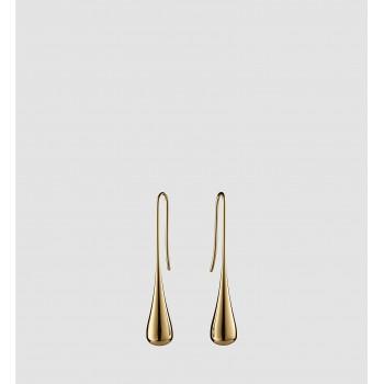 Earrings - Calvin Klein Ellipse