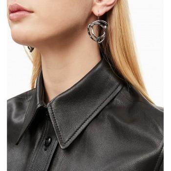 Earrings - Calvin Klein In Unified