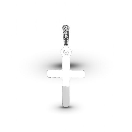 Klasický kríž