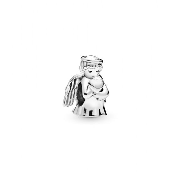 Prívesok Anjel lásky