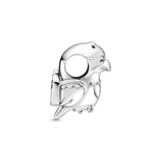 Prívesok Americký orol bielohlavý