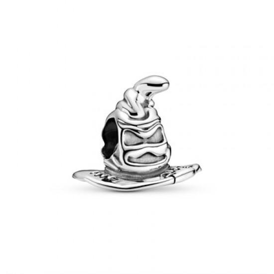 Ag 925/1000, Prívesok Triediaci klobúk z kolekcie Harry Potter