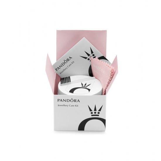 Pandora čistiaca súprava na starostlivosť
